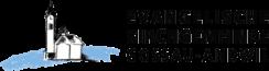 Logo_Evangelische Kirchgemeinde Gossau-Andwil