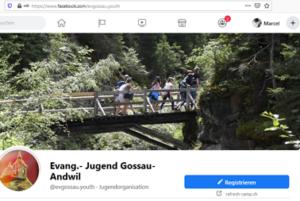 evanggossau.youth_facebook