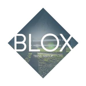 Logo BLOX